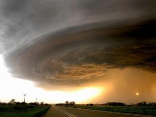 stormcloud3ou1.jpg