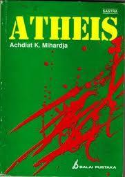 Novel Athies
